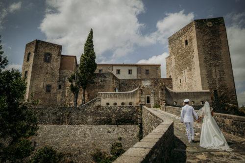 https://www.tethosfoto.it/matrimoni-a-foggia-servizio-foto-reportage-pasquale-e-sara/