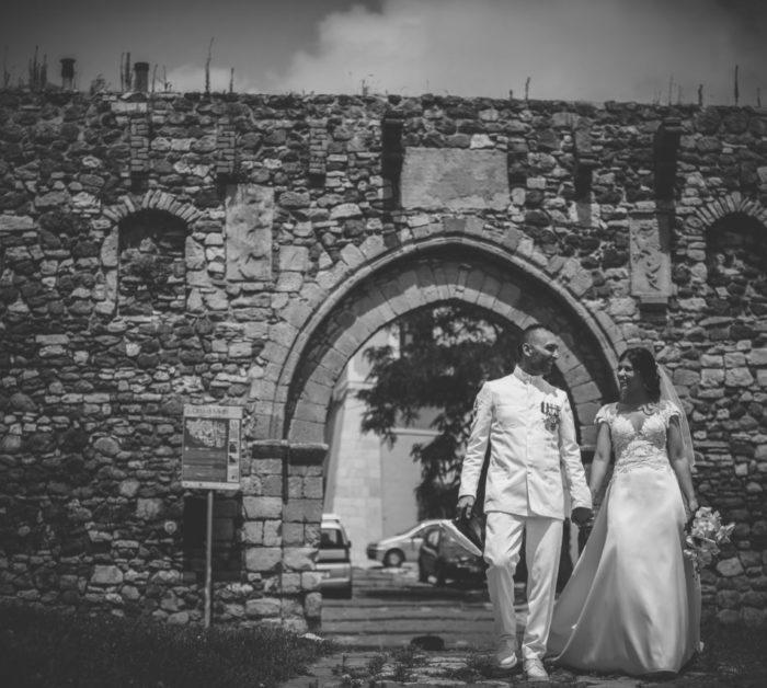 Fotografo per matrimoni Ascoli Satriano 1