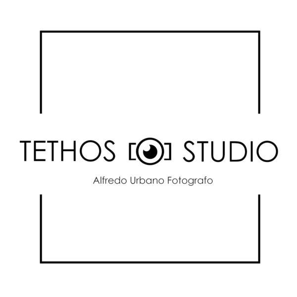 Fotografo Matrimonio Foggia logo Tethos