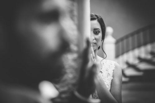 tethos studio-fotografo per matrimoni-Ascoli Satriano 1