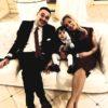 Foto sposi recensione fotografo matrimonio