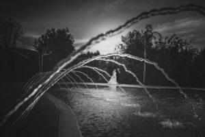 tethos studio-fotografo-Foggia-10