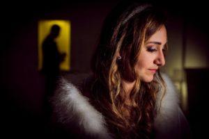 tethos studio-fotografo-Foggia-12