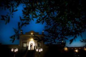tethos studio-fotografo-Foggia-25