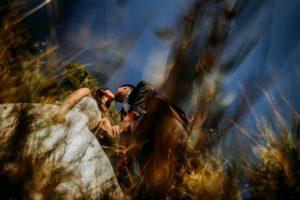 tethos studio-fotografo-Foggia-3