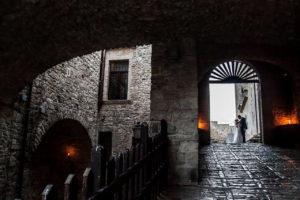 tethos studio-fotografo-Foggia-4