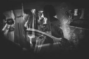 tethos studio-fotografo-Foggia-7