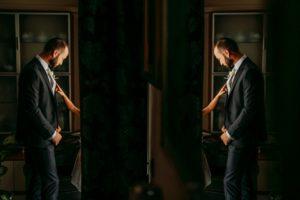 tethos studio-fotografo-Foggia-8