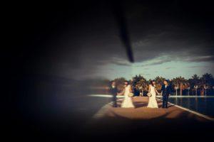 tethos studio-fotografo-Foggia-9