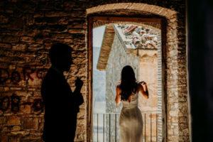 tethos studio-fotografo-per-matrimoni-Foggia-10