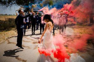 tethos studio-fotografo-per-matrimoni-Foggia-11
