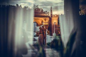 tethos studio-fotografo-per-matrimoni-Foggia-12