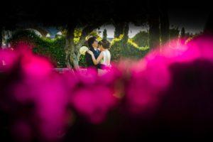 tethos studio-fotografo-per-matrimoni-Foggia-13