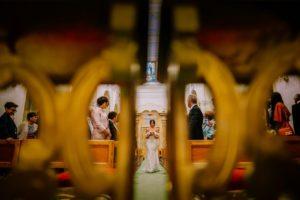 tethos studio-fotografo-per-matrimoni-Foggia-14