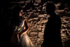 tethos studio-fotografo-per-matrimoni-Foggia-15