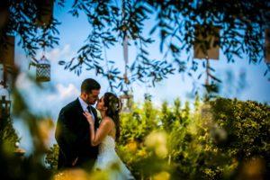 tethos studio-fotografo-per-matrimoni-Foggia-19