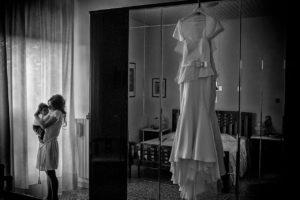tethos studio-fotografo-per-matrimoni-Foggia-2