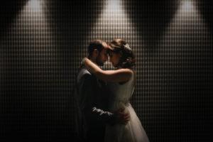 tethos studio-fotografo-per-matrimoni-Foggia-22