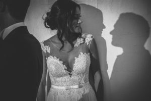 tethos studio-fotografo-per-matrimoni-Foggia-23