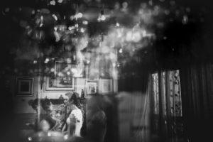 tethos studio-fotografo-per-matrimoni-Foggia-24