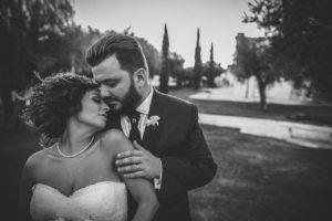 tethos studio-fotografo-per-matrimoni-Foggia-26