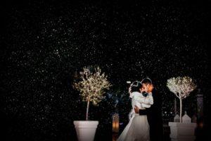 tethos studio-fotografo-per-matrimoni-Foggia-4