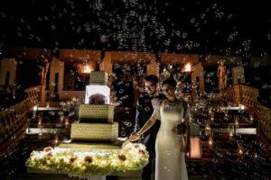tethos studio-fotografo-per-matrimoni-Foggia-6