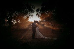 tethos studio-fotografo-per-matrimoni-Foggia-7