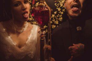 tethos studio-fotografo-per-matrimoni-Foggia-9