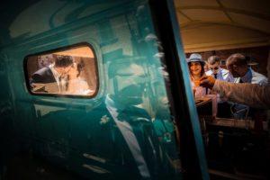tethos studio-fotografo-reportage-Foggia-12