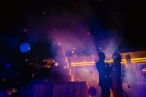 tethos studio-fotografo-reportage-Foggia-14