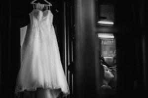 tethos studio-fotografo-reportage-Foggia-16