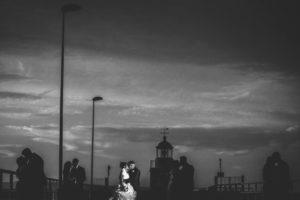 tethos studio-fotografo-reportage-Foggia-22
