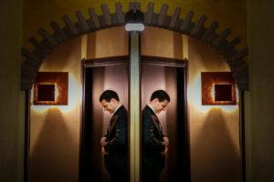 tethos studio-fotografo-reportage-Foggia-28