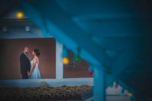 tethos studio-fotografo-reportage-Foggia-5