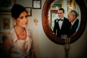 tethos studio-fotografo-reportage-Foggia-6