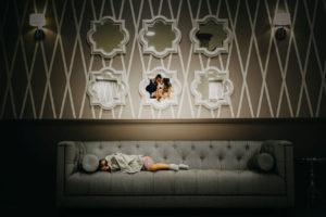 tethos studio-fotografo-reportage-Foggia-8