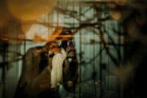tethos studio-fotografo-reportage-Foggia-9